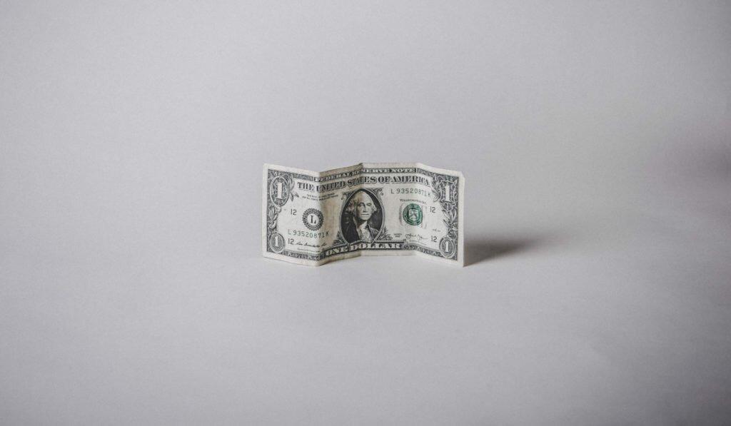 Как создать капитал?