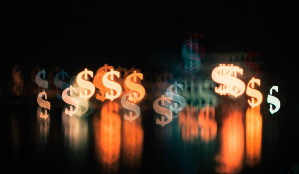 Выбрать оптимальное соотношение риска и дохода